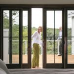 Things to consider while finding a glass sliding door