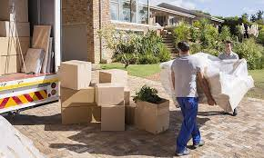 Tips for selecting international moving companies