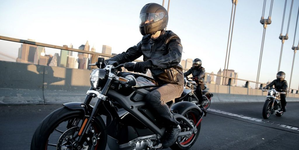 Things to know about motorcycles